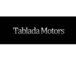 Concesionaria Tablada Motors